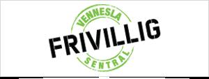 Vennesla Frivilligsentral