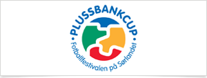 Plussbankcup