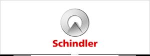 Reber Schindler